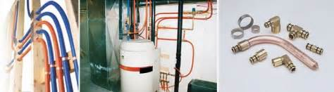 Kitec Plumbing System by Kitec Plumbing A Home Inspector S Thoughts Talk