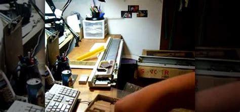 set up knitting how to set up a singer knitting machine 171 knitting