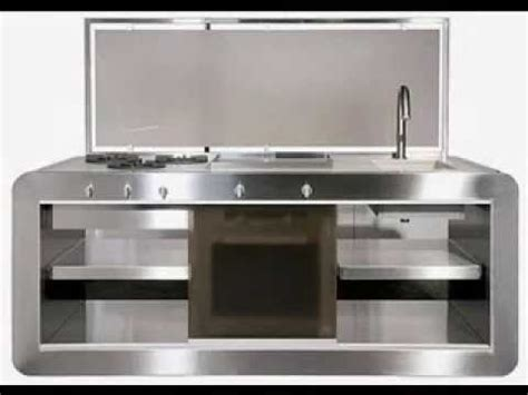 compact kitchen design ideas compact kitchen design ideas