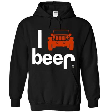 T Shirt Jeep 02 86 best jeep t shirts images on t shirts
