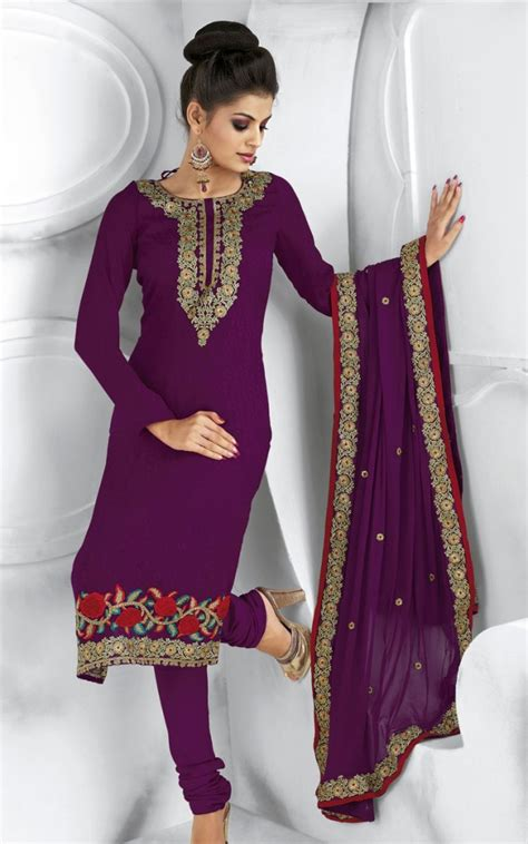 karachi pattern dress image salwar kameez dupatta dress design patterns for girls 2011