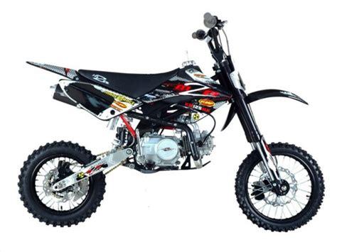 motocross bike security stolen motocross bikes stolen motocross quads stolen
