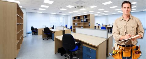 office furniture installation office furniture installations home office furniture