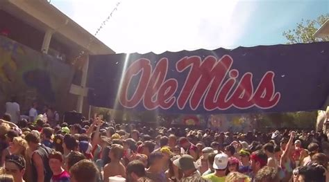 party themes tfm total frat move these are the best universities for