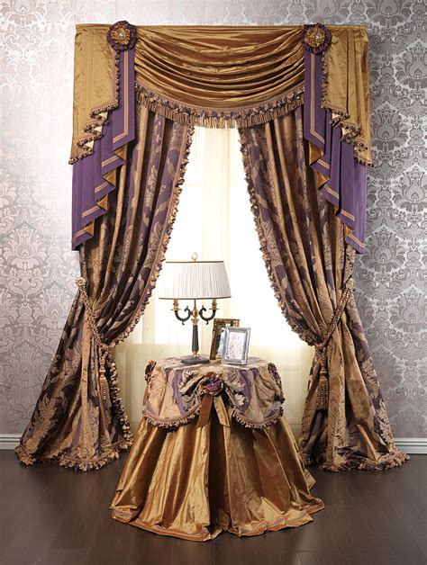 most expensive curtains luxurious curtains for exclusive interiors