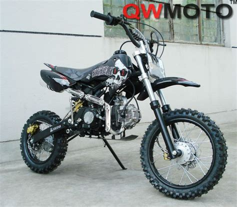 50cc motocross bikes for sale 50cc 110cc 125cc dirt bike pit bike racing motocross