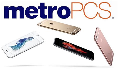metro pcs help desk t mobile bad imei cleaning service pioneer mobile