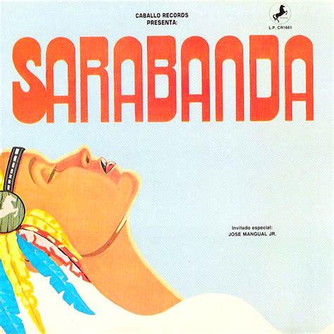 historia y origen de la salsa supermix radio murcia la historia de barranquillero arrebatao radio nacional