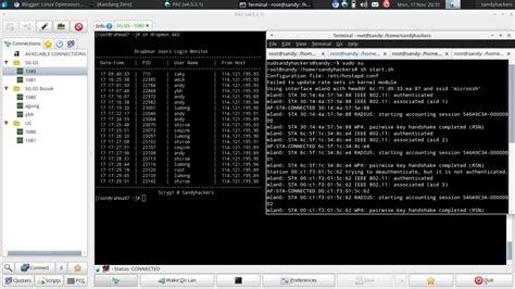 bitconnect mining tutorial cara share internet dengan ssh di linux part ii info