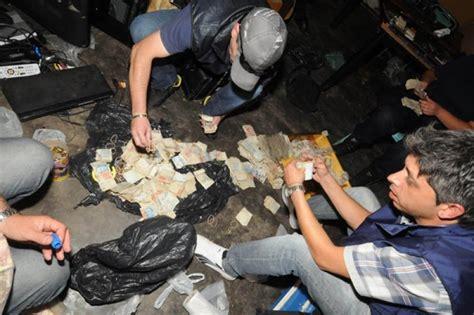 imagenes y videos de narcos narcos en la argentina taringa