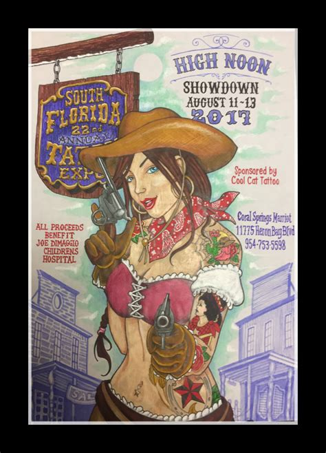 tattoo convention 2017 florida south florida tattoo expo fl pinups for pitbulls