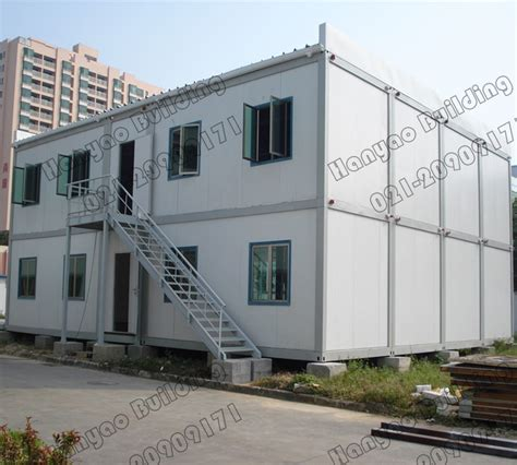 standard shipping container sizes australia luxury shipping container houses australian standard