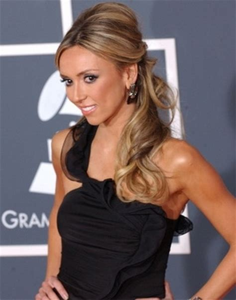 homecoming hairstyles for one shoulder dresses prom hairstyles for one shoulder dresses
