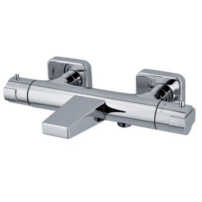 probleme robinet thermostatique tuyaux robinet thermostatique brico depot