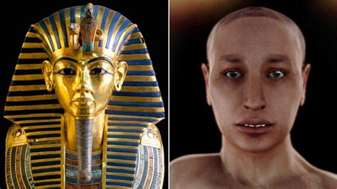 tutankhamun biography facts tutankhamen history com