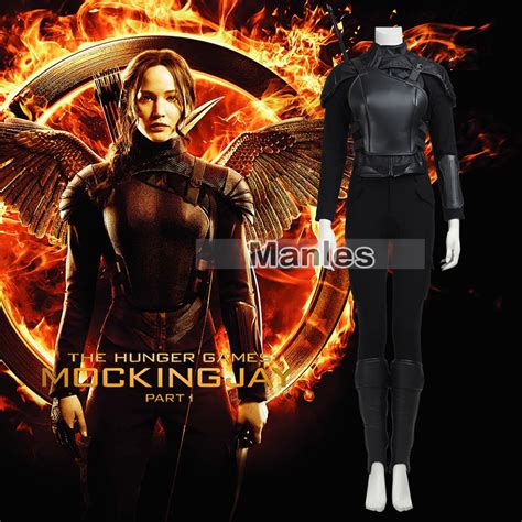 full version of the hunger games movie online buy wholesale katniss everdeen costume from china