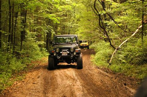 jeep trails in pa jeep trails in pa 28 images jeep heritage festival jim