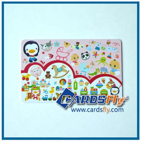 Gift Cards Printing - plastic gift cards printing china plastic card