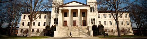 Wofford College Mba by Dr Aikaterini 187 Home