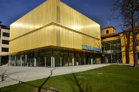 lehnbach haus file lenbachhaus m 252 nchen jpg wikimedia commons