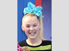 JoJo Siwa's Hairstyles & Hair Colors | Steal Her Style L'oreal Hair Products At Target