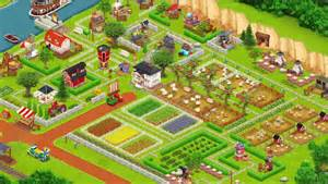 home design 3d 4 0 8 mod apk hay day v1 28 143 apk mod unlimited everything android