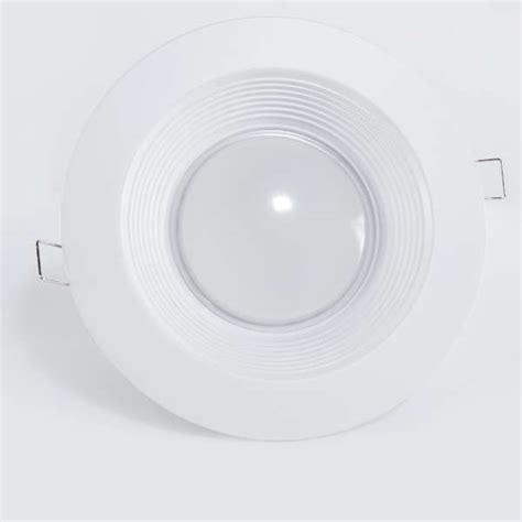J Box Led Lights by 6 Quot 15w Led Can Light With Junction Box Led King