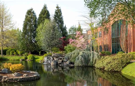 Detox Salem Oregon by Salem Oregon Addiction Treatment And Recovery