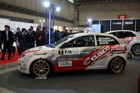 Used Rally Cars For Sale In Japan Proton Motorsports N Rally Cars In Japan Proton