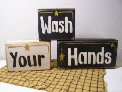 fancy bathroom signs fancy bathroom signs bath fans