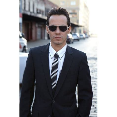 Marc De by Marc Anthony Tour Dates And Concert Tickets Eventful