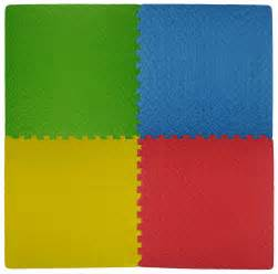buy ollington st collection puzzle mat india