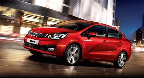 Kia Promos Kia Offers A P75 000 All In Downpayment Promo On A 1 4