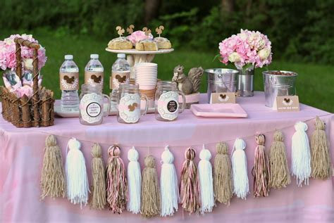 baby girl bathroom ideas cute girl baby shower ideas babywiseguides com