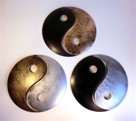 schlafzimmer yin yang schlafzimmer yin yang speyeder net verschiedene ideen