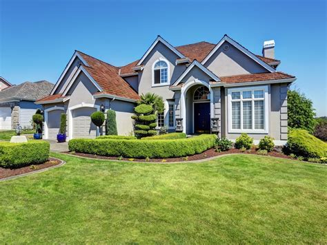 how to give your house curb appeal curb appeal done right how to make your home s exterior