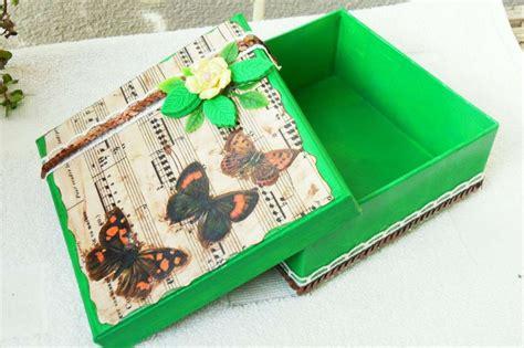 decorare scatole di cartone per bambini decorare scatole di cartone per bambini cr16 187 regardsdefemmes