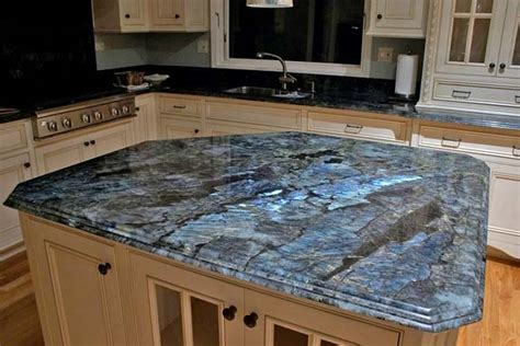 Labradorite Countertop by Labradorite Countertop Www Imgkid The Image Kid