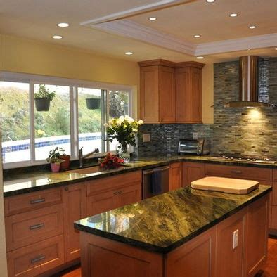 Zephyr Kitchen by 17 Best Images About Kitchens With Zephyr Range Hoods Kitchen Ventilation On