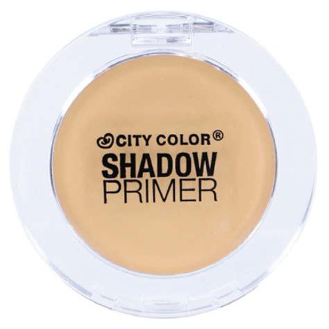 City Color Shadow Primer Pot City Color Shadow Primer Pot Beautyjoint