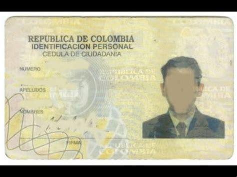 busqueda por numero de cedula en madres del barrio colombia buscar datos personales por nombre completo o