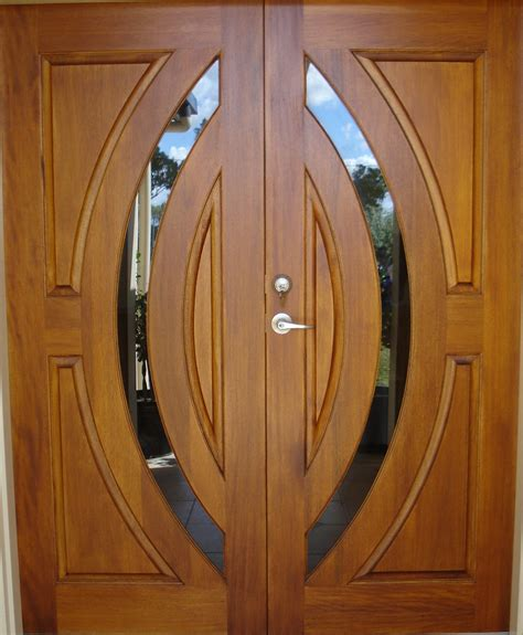 Interior Double Doors Home Depot by Modern Glass Double Door Designs Viendoraglass Com