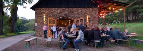 hochzeit scheune sauerland hofscheune landhotel cafe gut ahe
