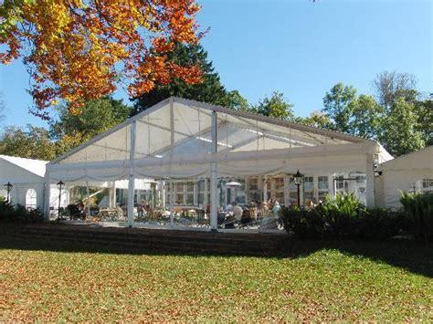 zelt terrasse zelt auf der terrasse bild seerestaurant lido