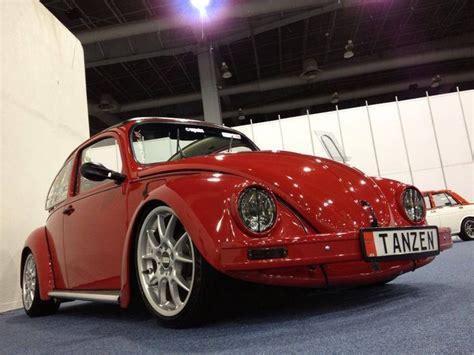 german volkswagen beetle german look vw google search v dubz pinterest vw