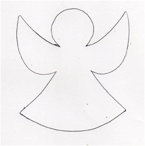 1000 images about angel on pinterest angel wings diy