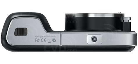 buy blackmagic pocket cinema buy blackmagic design pocket cinema mft mount