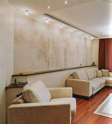 Modern Living Room Idea by Modern Living Room Decor Images Interiordecodir Com
