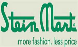 Stein Mart Stein Mart Discount Clothing For Discount 2015