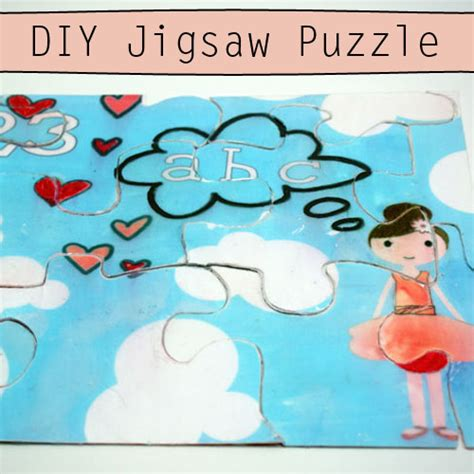 free printable personalized jigsaw puzzles make jigsaw puzzle